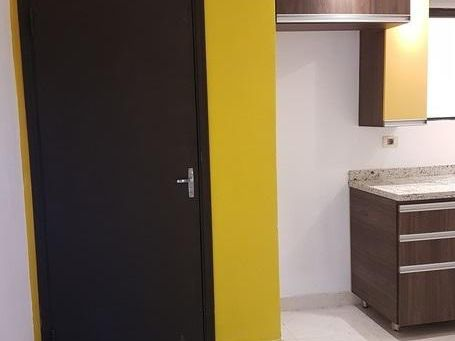 Vendo Duplex De 3 Dormitorios En Lambare Zona Av Del Yacht Y Asociacion Del Mec