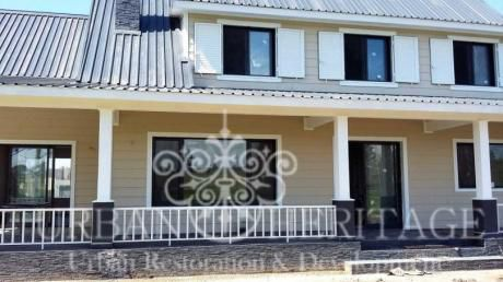 Brand New Two Storey Home Gated Community