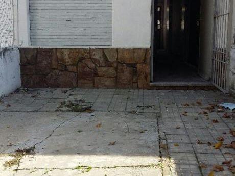 Casa En Ph Ideal Renta