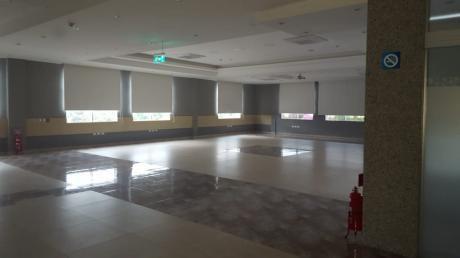 Alquilo Salon De Eventos Zona Avda Fdo De La Mora Y Bruno Guggiari