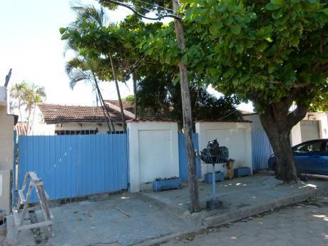 Barrio Cordecruz, Zona Norte Casa En Venta