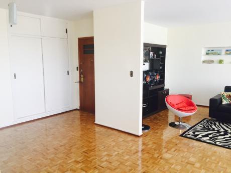 Excelente Opción Apartamento De 200 Mts!!! Bajo De Precio