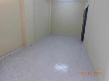 Alquilo A-037 Salon - Barrio Gral. Diaz
