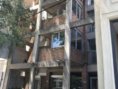 Id 10863 - Apartamento A Metros De Avda. Brasil Y Bulevar EspaÑa