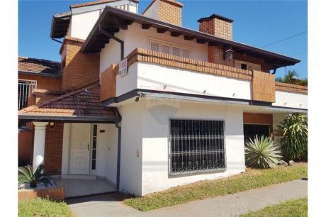 Alquilo Casa En San Vicente, Ideal Para Vivienda Y/o Oficina