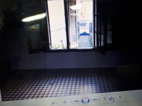 Oportunidad, Gtia Deposito, 1 Dormitorio,amplio Sobre Agraciada