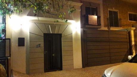 Alquilo Duplex Para Vivienda U Oficina