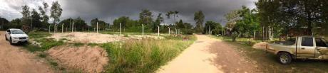 Oportunidad Terreno En El Pinar Sur, A 1 De Giannattasio