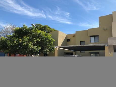 Casa En Venta, Urbanización La Hacienda 3, 7mo Anillo Av. Banzer.