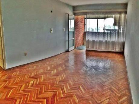 Apartamento 3 Dormitorios  -