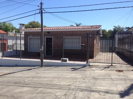 Chalet,3 Dormitorios.calle Cubo Del Norte,
