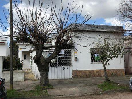 Casa En Venta 3 Dormitorios 130 M2 Las Piedras