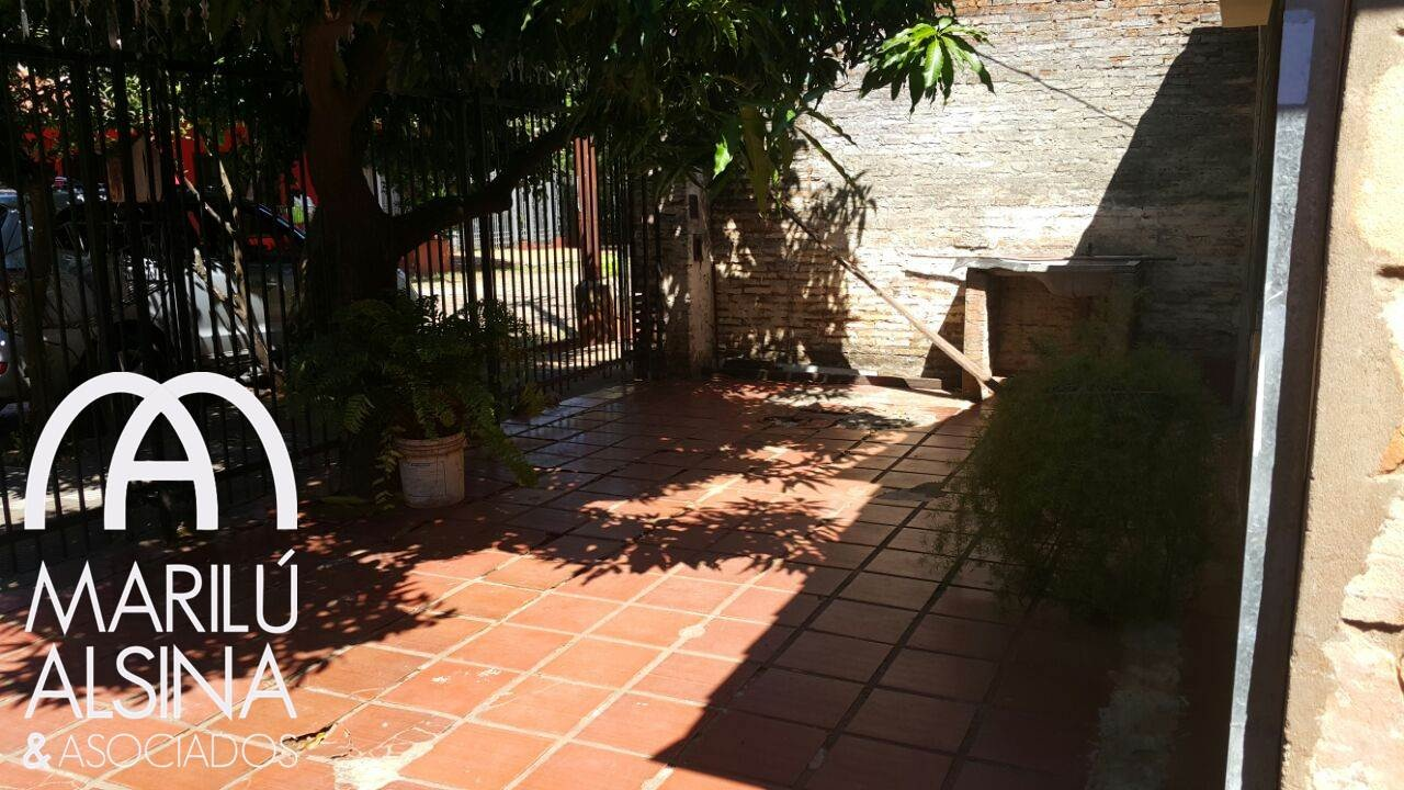 Terreno Ideal Para Inversión En Fdo. De La Mora