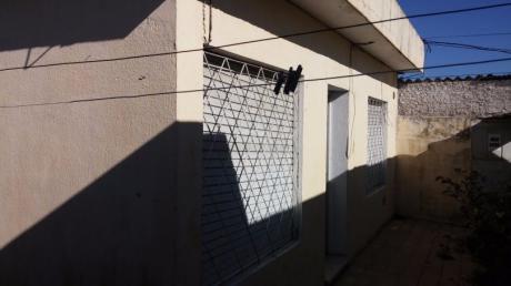 Oferta Imperdible En La Zona De Camino Maldonado