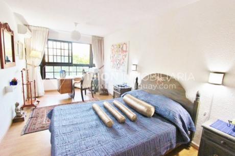Vision Apart & Suites – Studio Apartment - Alojamiento X Día / X Semana