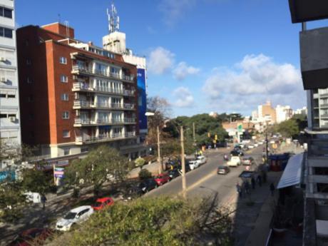 Sobre Av Soca Panorámico, Vigilancia Gastos 3200