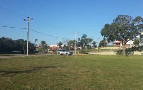 Vendo Terreno En El Condominio Cerrado Urubo Garden