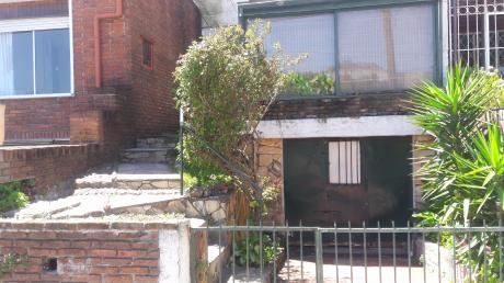 Imperdible Oportunidad!!! Apto. De Un Dormitorio, Gge, Lavadero.