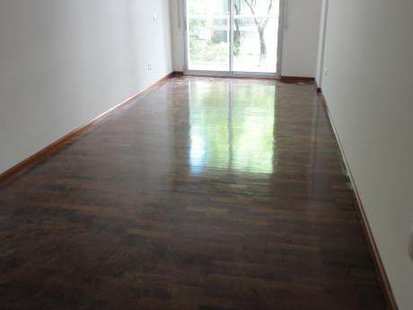 Apartamento En Alquiler, 1 Dor, 2 Baños, Gje Doble, Losa, Vig