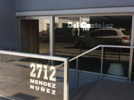 Alquiler Dúplex 2 Dormitorios A Metros De Rivera Y Soca