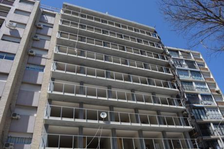 Compre Apartamento De 1 Y 2 Dormitorios