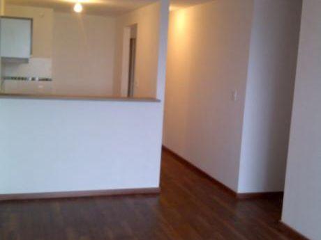 Dueño Traspasa Apartamento 1 Dormitorio - Oportunidad!