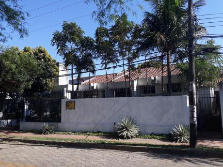 Casa De Lujo Urbari