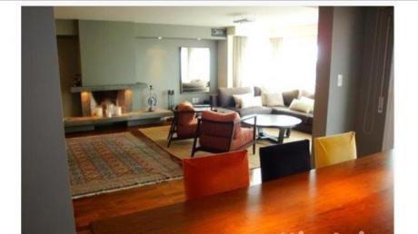 Penthouse Duplex Espectacular!!