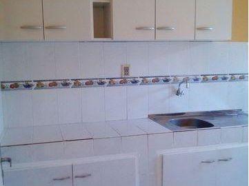 Alquilo Duplex De 3 Dormitorios En Fernando Zona Norte Zona Biggies