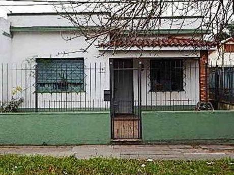 Venta Casa Sayago