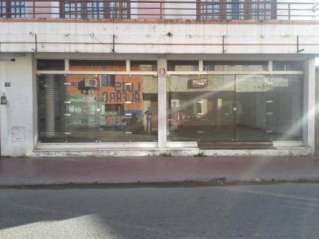 P159 Local En Venta Y Alquiler