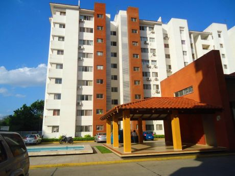 En Venta Departamento!! Exclusivo