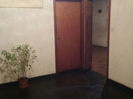 Espectacular Apartamento Canelones Y Magallanes