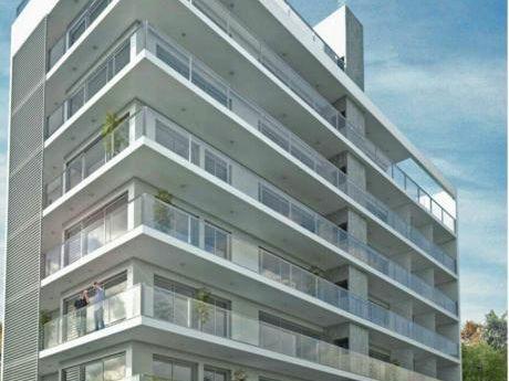 Capital Presenta El Nuevo Edificio Novecentro.