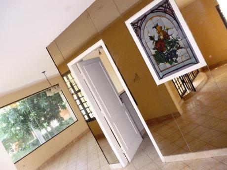 Departamento En Alquiler En Asunción – Mariscal Estigarribia