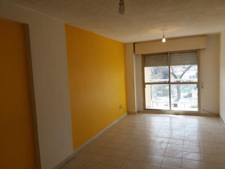 Alquiler 2 Dormitorio Buceo
