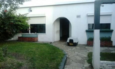 Preciosa Casa, Jardín, 2d, Garaje!!