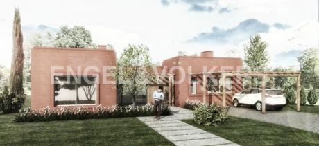 Villa De Lujo En El Mejor Emplazamiento