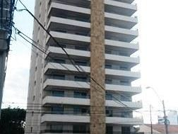 Departamento De 3 Dormitorios En Suite Avda. Molas Lopez