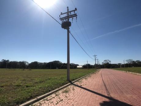 Urbanización Urubó Norte
