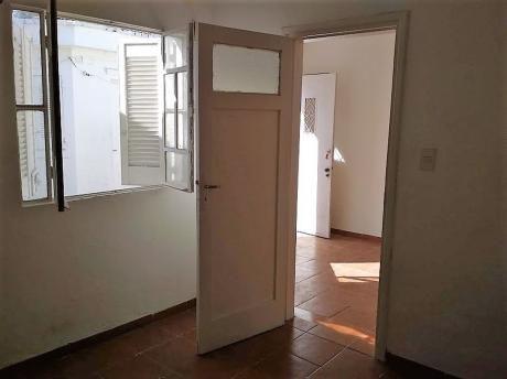 Apartamento 1 Dormitorio La Blanqueada