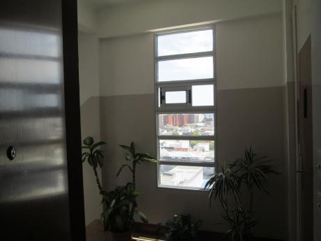 Excelente Apartamento 3 Dormitorios Garage Box Terrazas