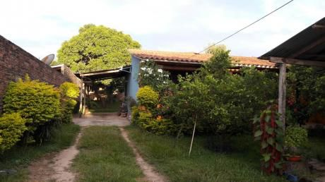 Casa En Venta Zona Norte Cerca De Ucebol