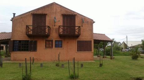 Vendo 2 Hermosos Duplex En Barra Del Chuy!!!!