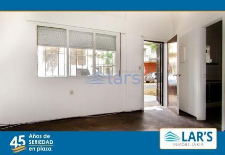 Casas En Aguada