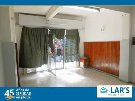 Locales Comerciales En Cordón