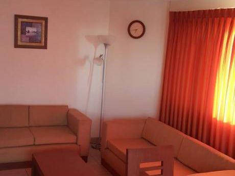En Venta O Alquiler Departamento De 2 Dormitorios En Condominio Velarde
