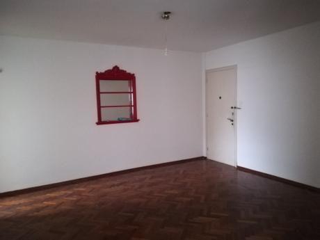 Gran Oportunidad, 1 Dormitorio, Gastos Bajos, Buceo!!