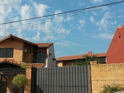 Hermosa Casa En Fernando De La Mora Zona Norte