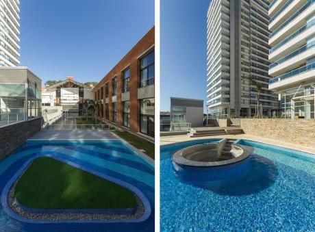 Precioso Apartamento Totalmente Equipado!!!